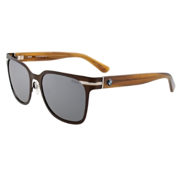 BMW B6529 Sunglasses