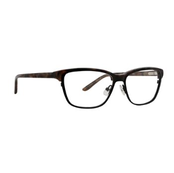 Badgley Mischka Annora Eyeglasses