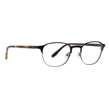 Badgley Mischka Bristol Eyeglasses