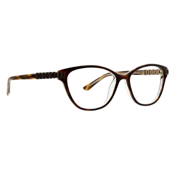 Badgley Mischka Cerine Eyeglasses