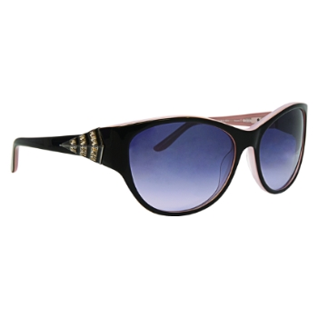 Badgley Mischka Cosette Sunglasses