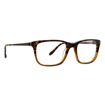 Badgley Mischka Frazer Eyeglasses