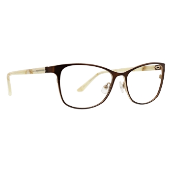 Badgley Mischka Janelle Eyeglasses