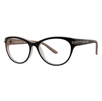 Badgley Mischka Jasmine Eyeglasses