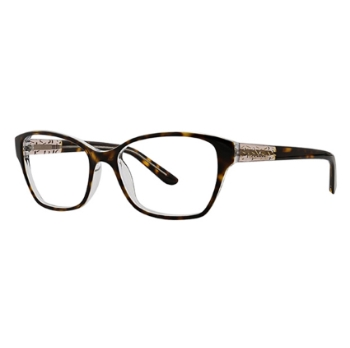 Badgley Mischka Joelle Eyeglasses