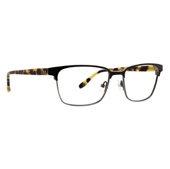 Badgley Mischka Victor Eyeglasses