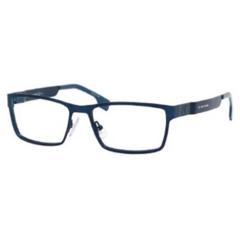 BOSS Orange BO0001 Eyeglasses