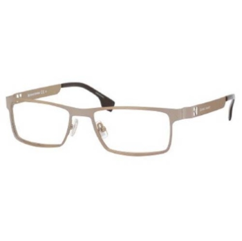BOSS Orange BO0004 Eyeglasses