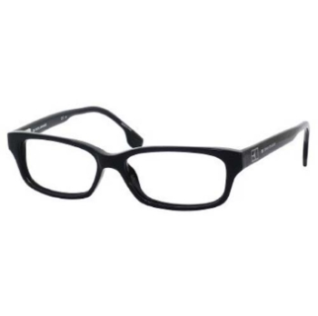 BOSS Orange BO0009 Eyeglasses