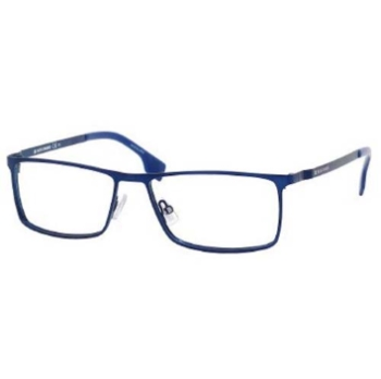 BOSS Orange BO0025 Eyeglasses