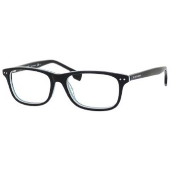 BOSS Orange BO0056 Eyeglasses