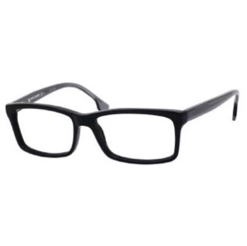 BOSS Orange BO0068 Eyeglasses