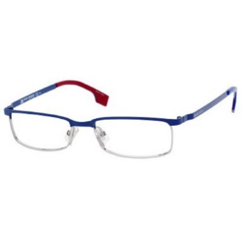 BOSS Orange BO0073 Eyeglasses