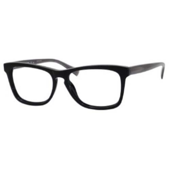 BOSS Orange BO0077 Eyeglasses