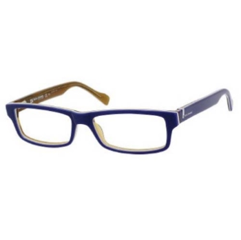BOSS Orange BO0079 Eyeglasses
