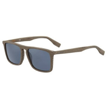 BOSS Orange BO0320/S Sunglasses