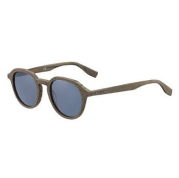 BOSS Orange BO0321/S Sunglasses