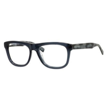 BOSS Orange BO0112 Eyeglasses