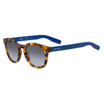 BOSS Orange BO0194/S Sunglasses