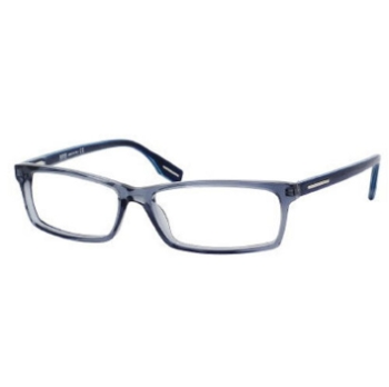 Hugo Boss BOSS 0362/U Eyeglasses