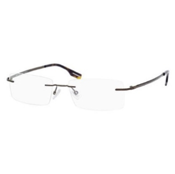 Hugo Boss BOSS 0367 Eyeglasses