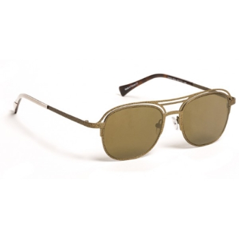 BOZ Dany Sunglasses