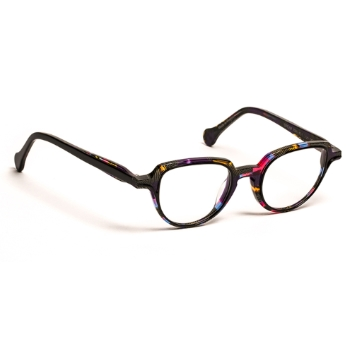 BOZ Dream Eyeglasses