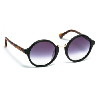 BOZ Naples Sunglasses