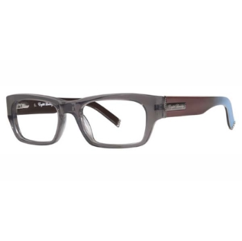 English Laundry Burgess Eyeglasses