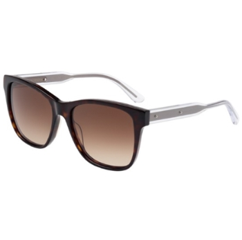 Bottega Veneta BV0001S Sunglasses