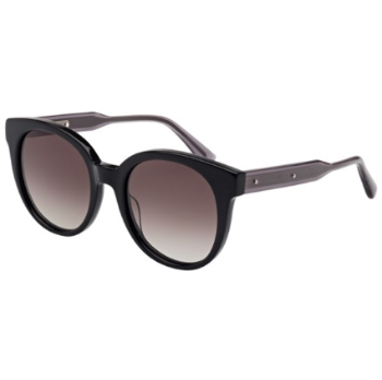 Bottega Veneta BV0002S Sunglasses
