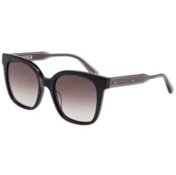 Bottega Veneta BV0003S Sunglasses