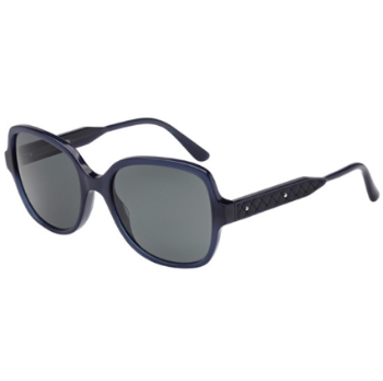 Bottega Veneta BV0015S Sunglasses
