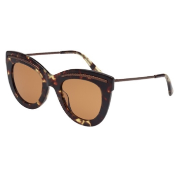 Bottega Veneta BV0030S Sunglasses
