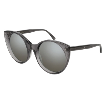 Bottega Veneta BV0148S Sunglasses