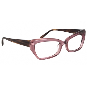 Badgley Mischka Riva Eyeglasses
