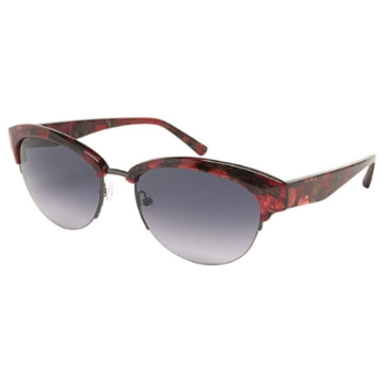 Badgley Mischka Bernadetta Sunglasses