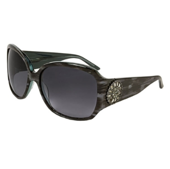 Badgley Mischka Maurina Sunglasses