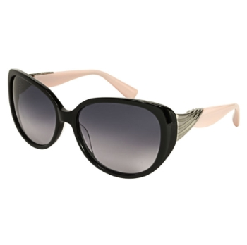 Badgley Mischka Sabine Sunglasses
