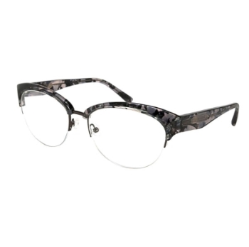 Badgley Mischka Vivianna Eyeglasses
