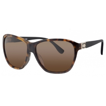 Bally Switzerland BY2002A Sunglasses