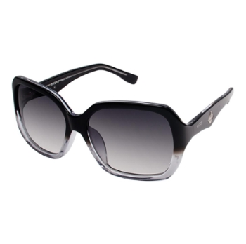 Bally Switzerland BY2008A Sunglasses