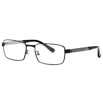 Bally Switzerland BY3005A Eyeglasses