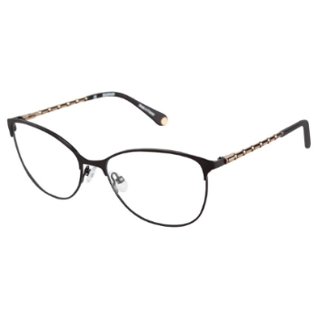 Balmain Paris BL 1070 Eyeglasses