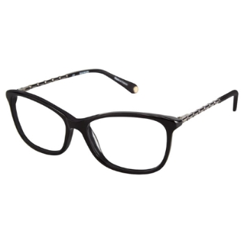 Balmain Paris BL 1072 Eyeglasses