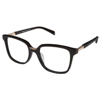 Balmain Paris BL 1075 Eyeglasses