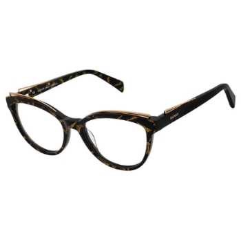 Balmain Paris BL 1079 Eyeglasses