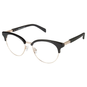 Balmain Paris BL 1081 Eyeglasses