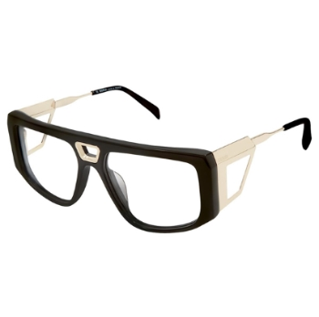 Balmain Paris BL 1103 Eyeglasses
