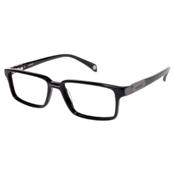 Balmain Paris BL 3003 Eyeglasses